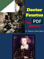 drfaustus-121012081227-phpapp02