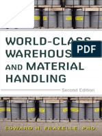 World-Class Warehousing and Mat - Edward H. Frazelle.pdf