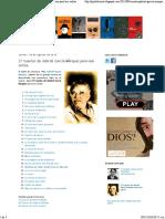Guia Literaria