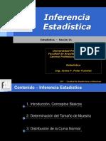 Estadística Sesión 21 (1).pptx
