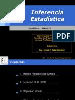 Estadística Sesión 22.pptx