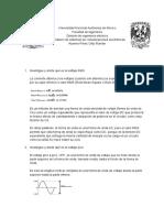 Previo Practica 1 Sistemas de Comunicaciones Electrónicas
