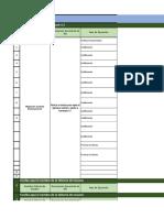 ESTIMA-01-SISCLI-Migracion Cliente Corporativo Framework 4.5