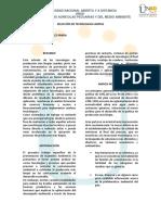 SELECCION_DE_TECNOLOGIAS_LIMPIAS_TC2.docx