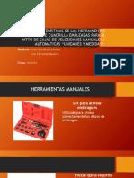 N4 Herramientas Cajas Manuales y Automáticas - Copia
