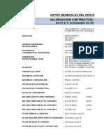 Valorizacion_Abancay Nº 37 - DIC 17ult