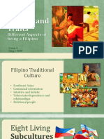 Geog1 (Filipino Culture).pptx