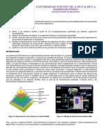 SFM - Actividad Sistemas SCADA