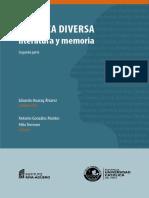 Tradiciones_etnicas_e_instituciones_con (1).pdf