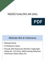 INDEKS_KUALITAS_AIR_(IKA).pptx