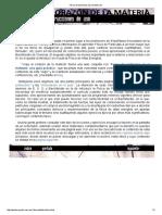 Física de Partículas Para Profesores