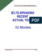 1ielts_speaking_recent_actual_tests_52_models.pdf