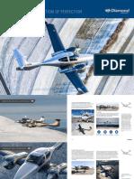Da42-Vi Product Folder 20192503 Screen
