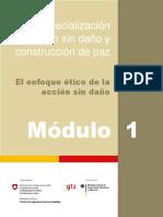 el-enfoque-c3a9tico-de-la-accic3b3n-sin-dac3b1o.pdf