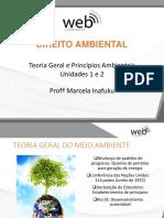Direito Ambiental_Unidades 1 e 2(1)