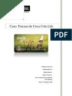 Coca Cola Life (1).docx