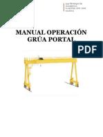 Manual Grúa Portal.pdf