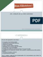 Contenido Ctos. 1.pptx