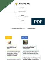 Cuadro comparativo de carls y perls.pdf