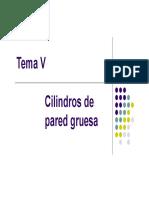 TEMA_V.pdf