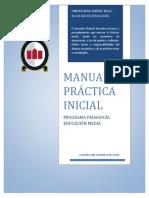 2019. MANUAL DE PRÁCTICA INICIAL LICENCIADOS-2019.pdf