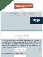 Apuntes Electromagnetismo.pptx