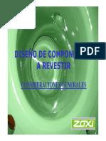 Diseño de Componentes a Revestir.pdf