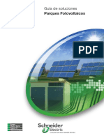 guia-soluciones-parque-fotovoltaico.pdf