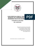 Proyecto integrador II.pdf.pdf