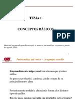 1_Conceptos_Basicos.pdf
