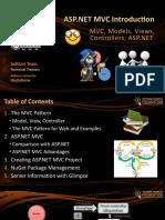 1. ASP.NET-MVC-Introduction (1).pptx