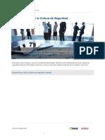 caracteristicas_de_la_cultura_de_seguridad-5cff196bdf557.pdf