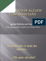 Como-Ajudar-Alguém-Com-Depressao.ppt