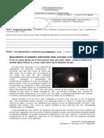 309306244-Prueba-texto-informativo-6.doc