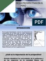 POTENCIAL-DE-PROSPECTIVA-EN-EL-PERU.pptx