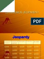 JEOPARDY Taller Ago19.ppt