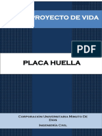 Placa Huella y Estabilidad de Taludes Corte 2 (1) (1)
