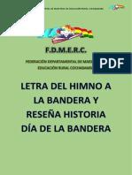 reseña-historica-y-letra-himno-a-la-bandera.docx