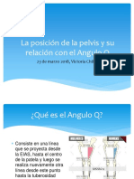 ANATOMIA DE SUPERFICIE, medicion angulo Q _2_.pptx