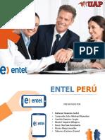 Proyecto Entel Version2.3