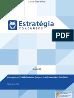 ACENTUAÇÃO GRÁFICA.pdf