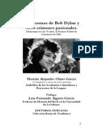 Dylan, Bob - Poemas.pdf