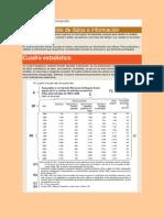 Análisis de datos e información.docx