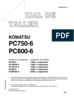 PC750_800-6manual(esp)