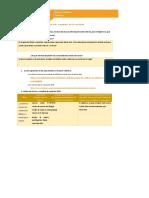 LikeDoc.Org-LandaCastillo_AlanSamuel_M03S4PI.docx.docx