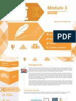 M03_S4_Guía_PDF.pdf