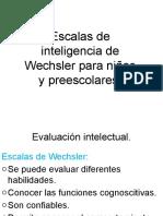 309651900-Escalas-wechsler-generalidades.pdf