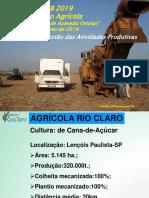 luiz_carlos_dalben_agr_rioclaro.pdf