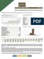 Relatório de Fundo