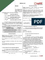 MatBas12 - Expressoes Algebricas